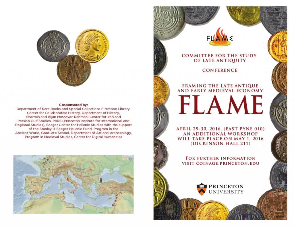 FLAME_program1