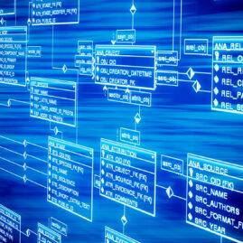 Courtesy of: http://cdn2.hubspot.net/hub/117733/file-557568166-jpg/images/database_cleanup.jpg