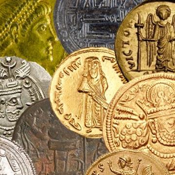Introduction to Numismatics